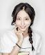 KO One Re-call 5    Sylvia Wang Yi Wen