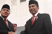Ketua KPK : Sosok Santri dan Semangat ANTIKORUPSI Diperlukan Dalam Perang Badar Melawan Korupsi di Bumi Pertiwi
