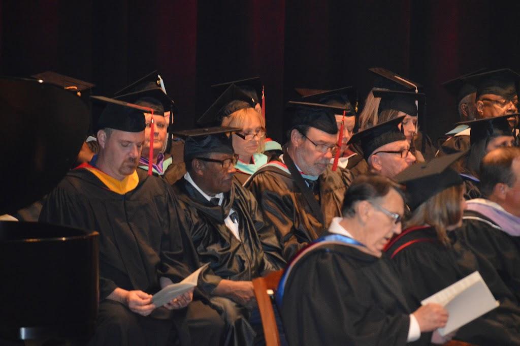 UAHT Graduation 2016 - DSC_0349.JPG