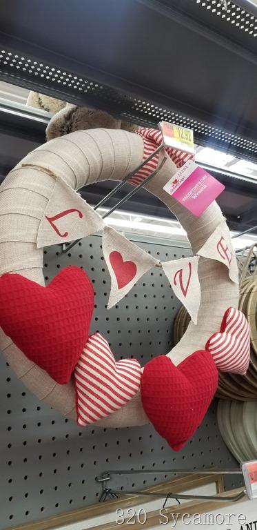 [valentine+wreath%5B3%5D]