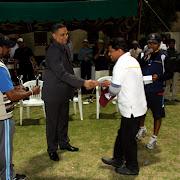 slqs cricket tournament 2011 365.JPG