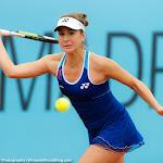 Belinda Bencic - Mutua Madrid Open 2015 -DSC_2795.jpg