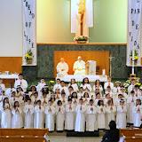 1st Communion May 9 2015 - IMG_1141.JPG