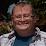 James Ellis (Lunacy360)'s profile photo