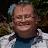 James Ellis avatar image