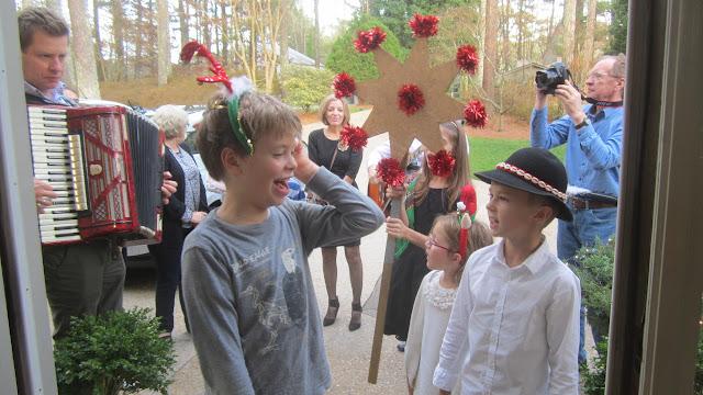 Christmas 2015 pictures by E. Gurtler-Krawczynska - IMG_8431.JPG