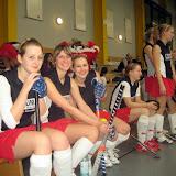 Halle 08/09 - Damen Oberliga MV in Rostock - IMG_0601.jpg