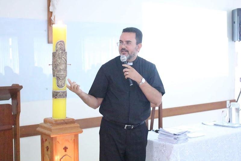 Avaliação Diocesana de Pastoral 2018 (97)