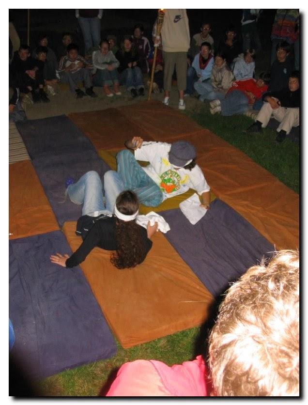 Kisnull tábor 2006 - image082.jpg