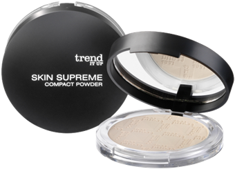 4010355286628_trend_it_up_Skin_Supreme_Compact_Powder_035