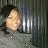 M Cook avatar image