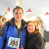 Hike For Hope 2013 - DSCN0430.JPG