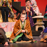 2014 Mikado Performances - Photos%2B-%2B00053.jpg