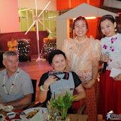 event phuket New Year Eve SLEEP WITH ME FESTIVAL 170.JPG