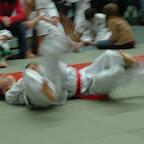 06-12-02 clubkampioenschappen 211.JPG