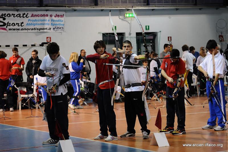 Trofeo Casciarri - DSC_6075.JPG