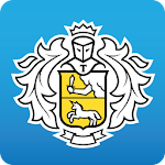 Tinkoff Mobile Wallet Icon