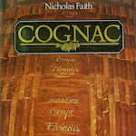 "Nicholas Faith ""Cognac"", Hamish Hamilton, London 1986.jpg"