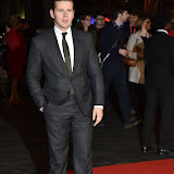 OIC - ENTSIMAGES.COM - Allen Leech at the  LFF: Black Mass - Virgin Atlantic gala in London 11th October 2015 Photo Mobis Photos/OIC 0203 174 1069
