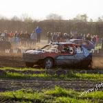 autocross-alphen-2015-020.jpg