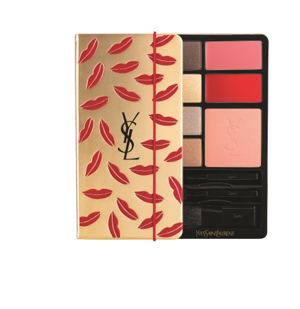 Holiday_Look_2015_Palette_Collector