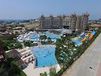 Фото 5 Side Mare Resort & SPA