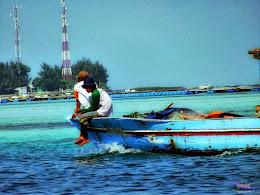 explore-pulau-pramuka-ps-15-16-06-2013-008