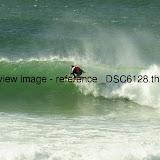 _DSC6128.thumb.jpg