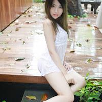 [XiuRen] 2014.07.28 No.185 许诺Sabrina [60P261M] 0026.jpg