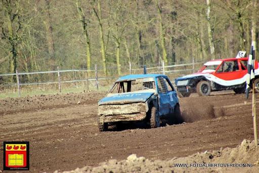 autocross overloon 07-04-2013 (2).JPG