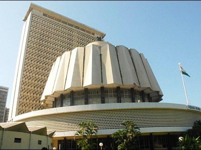 12 BJP MLA's Suspended- 12 ಬಿಜೆಪಿ ಶಾಸಕರು ಸಸ್ಪೆಂಡ್: ಅಮಾನತು ಆದೇಶ ಹೊರಡಿಸಿದ ಸ್ಪೀಕರ್!