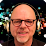 Holger Nauheimer's profile photo
