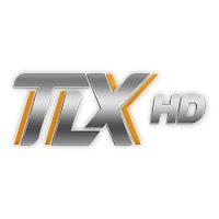 Ver canal Telemax TLX Online HD gratis en Vivo por internet