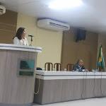 Apresentação do CPSMBS aos Vereadores de Brejo Santo Nov 2013 03.jpg
