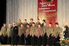 Tolkachev0020.JPG