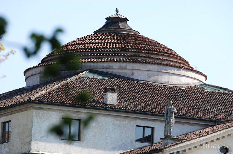Villa almerigo Capra 20