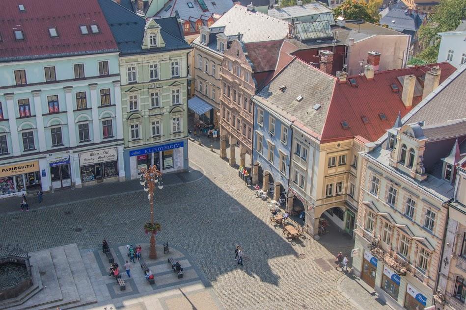 mooiste-plekken-noorden-tsjechie