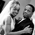 Mary J. Blige's Estranged Husband Says He's Broke And Needs Another $35,000 A Month