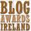 Blog Awards Ireland's profile photo