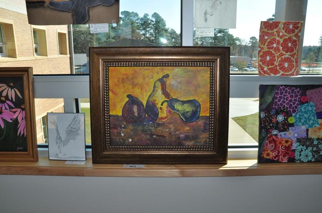 Student Art Show 2010 - DSC_0015.JPG