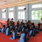 Sargam Camp at VKV Itanagar (9).JPG