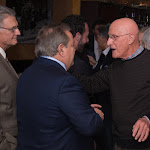 Justinians Past Presidents Dinner-28.jpg