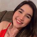 Antonielle