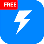 Thunder VPN - Fast VPN Unlimited Proxy