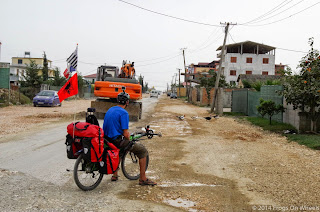 D0186 (7)-FOW-Albania