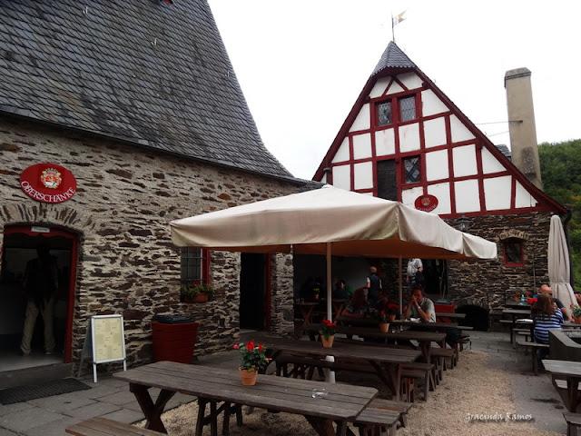 passeando - Passeando pela Suíça - 2012 - Página 21 DSC08798