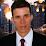 Rede Rc7 Produções's profile photo