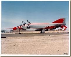 F4H-1F Phantom II # 145310-04