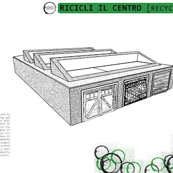 5 recycling center page.jpg