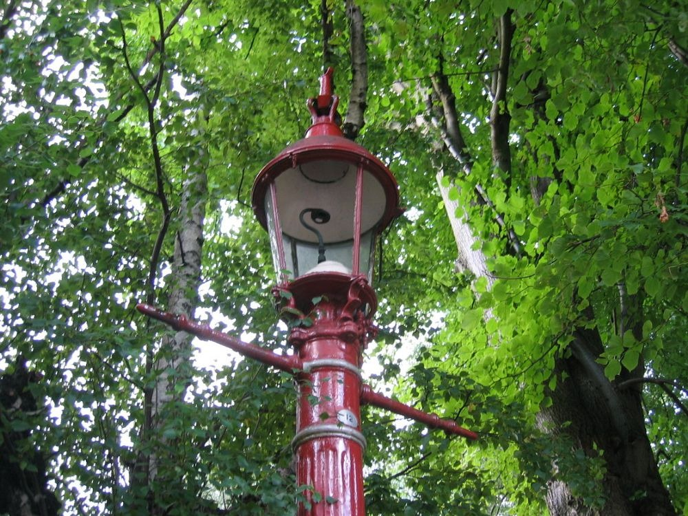 sewer-gas-lamp-5